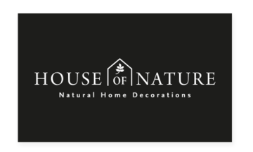 House of Nature ( Collectie )