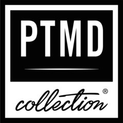 PTMD (Collectie)