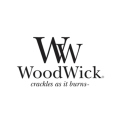 Woodwick (Collectie)