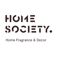 Home Society ( Collectie )