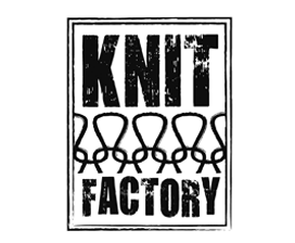 Knit Factory ( Collectie )
