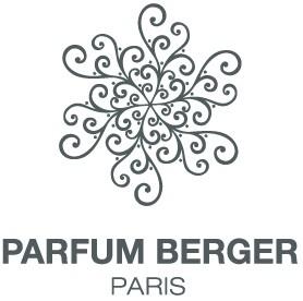 Parfum-Berger