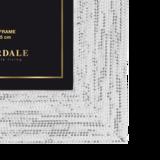Riverdale Fotolijst Montreal 10 x 15 cm_