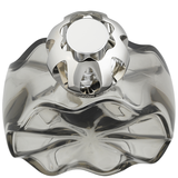 lampe berger Serenity Chatain / grise_