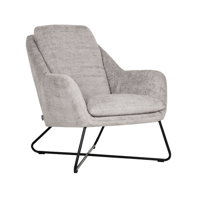 Must Living 'Lounge Chair' Dream 'D-Bodhi'