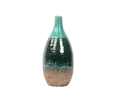 House of Nature 'Vaas Miracle' 36cm