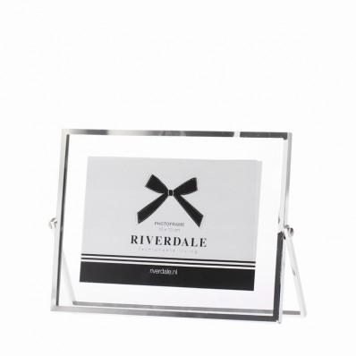 Riverdale fotolijst Cambidge  15 x 10 cm