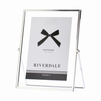 RIVERDALE FOTOLIJST CAMBRIDGE 13 x 18 cm