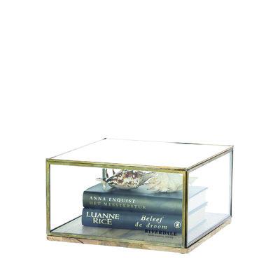 Riverdale Display Box Belton 30 cm