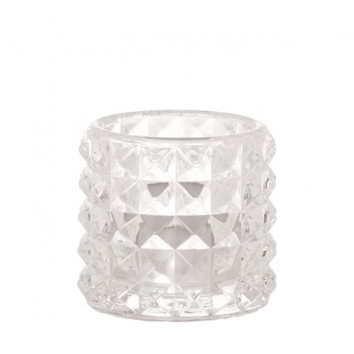 Riverdale sfeerlicht Diamond 9 cm