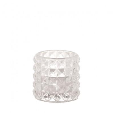 Riverdale sfeerlicht Diamond 6 cm