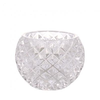 Riverdale sfeerlicht Diamond 11 cm