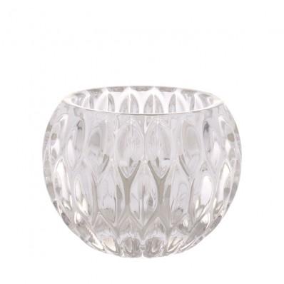 Riverdale sfeerlicht Petal 11 cm