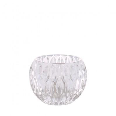 Riverdale sfeerlicht Petal 8 cm