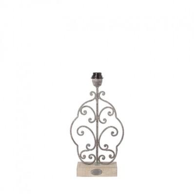 Riverdale lamp Vintage