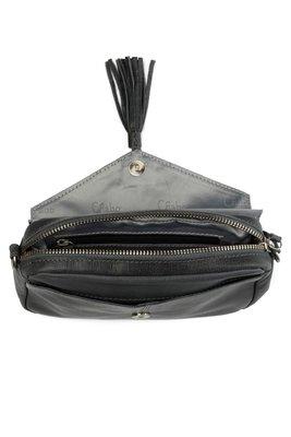 Chabo ziggy black tas