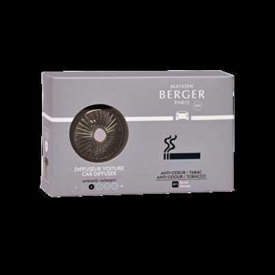 Lampe Berger autodiffuser anti-odour/tabacco