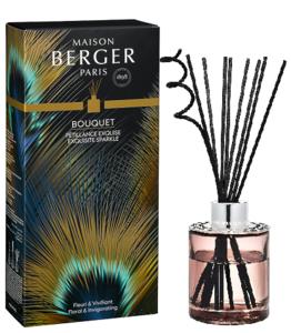 Maison Berger Geurstokjes Etincelle Exquisite Sparkle