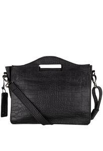 Chabo Bags handbag 'Sevilla' Black