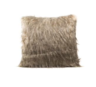 House of Nature 'Ikatan Nepbont Cushion'