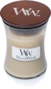 Woodwick 'At The Beach' Mini