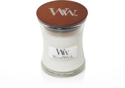 Woodwick 'Magnolia' Mini