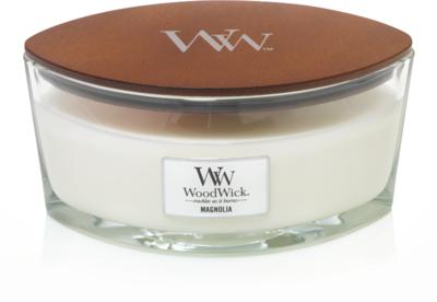 Woodwick 'Magnolia' Schuit