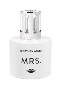 Lampe Berger ' Jonathan Adler MRS. ' White
