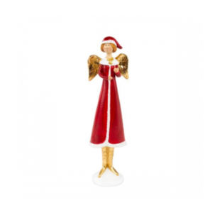 HomeSociety ' Kerst Engel Frick ' M