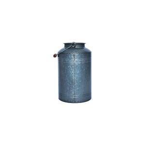 House of Nature ' Pot Melkbus Meran ' M