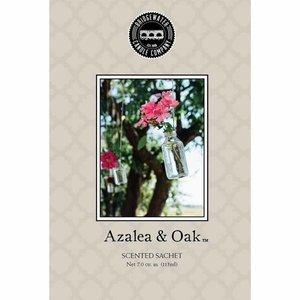 Bridgewater ' Azalea & Oak ' Geurzakje